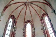 decke_oberkirche_groeger